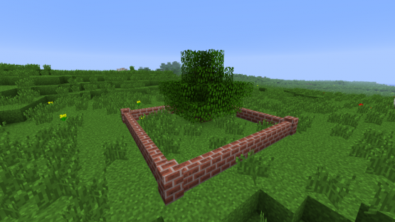 http://www.img.9minecraft.net/Mods/Fancy-Fences-Mod-7.png