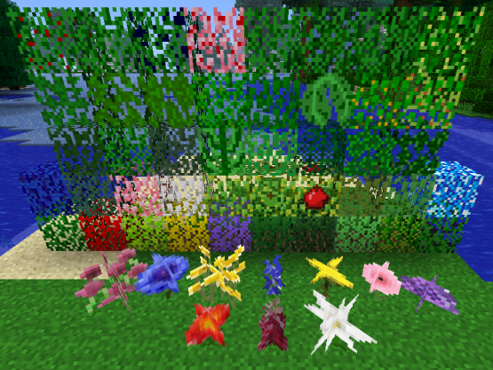 http://www.img.9minecraft.net/Mods/Forgotten-Nature-Mod-3.png