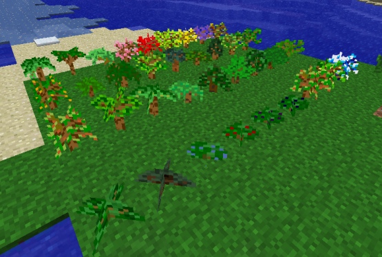 http://www.img.9minecraft.net/Mods/Forgotten-Nature-Mod-4.png