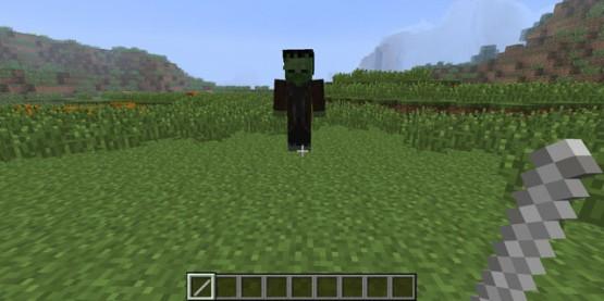 http://www.img2.9minecraft.net/Mod/Frankenstein-Mod-2.jpg