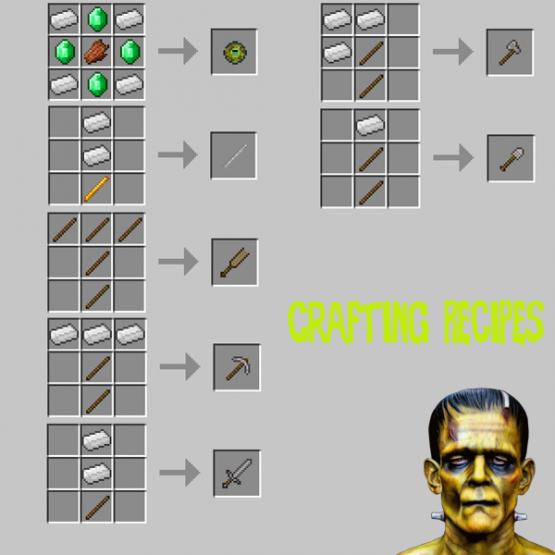 http://www.img2.9minecraft.net/Mod/Frankenstein-Mod-3.png