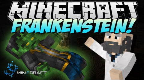 http://www.img2.9minecraft.net/Mod/Frankenstein-Mod.jpg