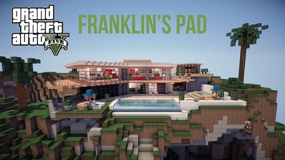 http://www.img.9minecraft.net/Map/GTA-V-Franklins-Pad-Map.jpg