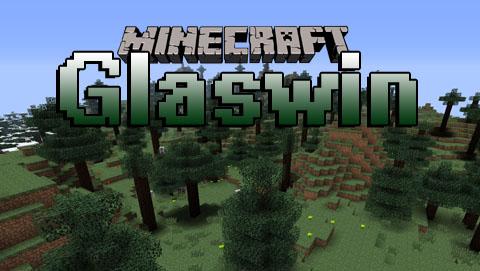 http://www.img2.9minecraft.net/Mods/Glaswin-Mod.jpg