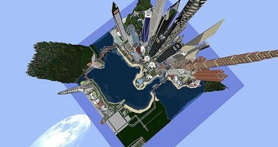 http://www.img3.9minecraft.net/TexturePack/Jammercraft-modern-texture-pack-3.jpg
