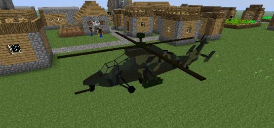http://www.img.9minecraft.net/Mods/MC-Helicopter-Mod-1.jpg