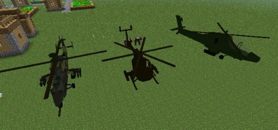 http://www.img.9minecraft.net/Mods/MC-Helicopter-Mod-3.jpg
