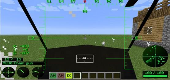 http://www.img.9minecraft.net/Mods/MC-Helicopter-Mod-4.jpg