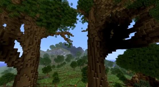 http://www.img.9minecraft.net/Mods/Massive-Trees-Mod-1.jpg