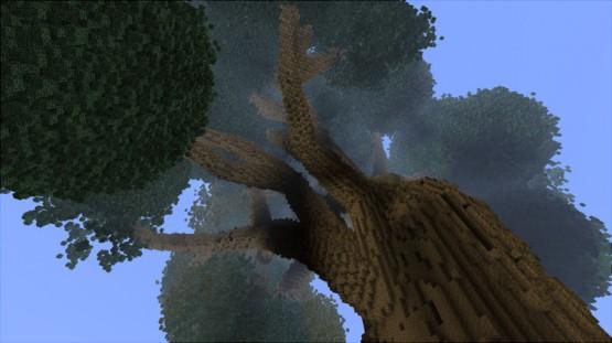 http://www.img.9minecraft.net/Mods/Massive-Trees-Mod-2.jpg