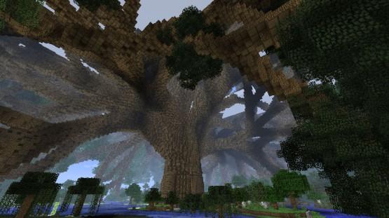 http://www.img.9minecraft.net/Mods/Massive-Trees-Mod-3.jpg