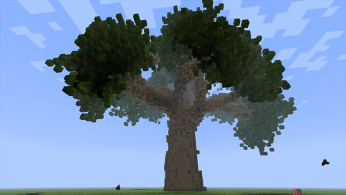 http://www.img.9minecraft.net/Mods/Massive-Trees-Mod-4.jpg
