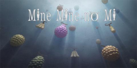 http://www.img2.9minecraft.net/Mod/Mine-Mine-no-Mi-Mod.jpg