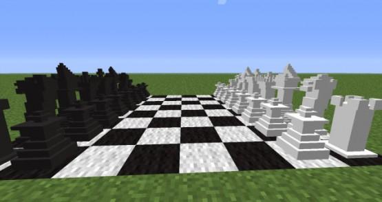 http://www.img2.9minecraft.net/Mod/MineChess-Mod-1.jpg