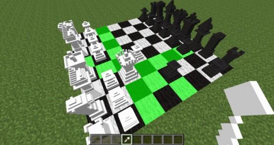 http://www.img2.9minecraft.net/Mod/MineChess-Mod-2.jpg