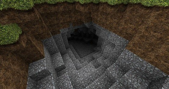 http://www.img3.9minecraft.net/Resource-Pack/Modern-craft-hd-pack-2.jpg