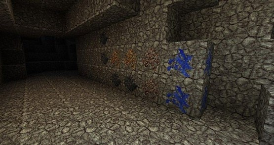 http://www.img3.9minecraft.net/Resource-Pack/Modern-craft-hd-pack-3.jpg