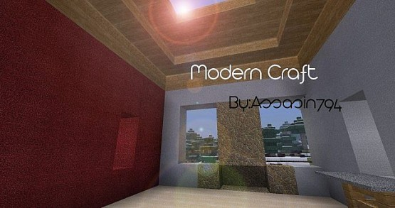 http://www.img3.9minecraft.net/Resource-Pack/Modern-craft-hd-pack.jpg