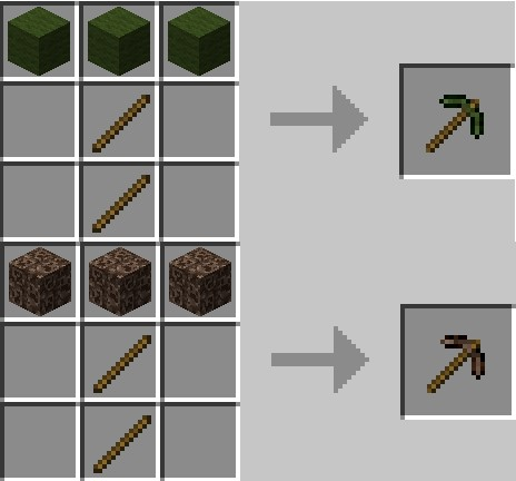 http://www.img.9minecraft.net/Mod/More-Pickaxes-Mod-3.jpg