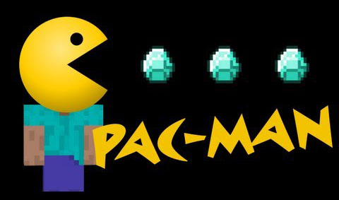 http://www.img.9minecraft.net/Map/Pac-Man-Map.jpg