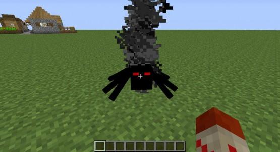 http://www.img.9minecraft.net/Mods/Too-Many-Spiders-Mod-2.jpg