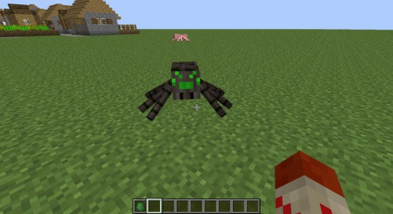 http://www.img.9minecraft.net/Mods/Too-Many-Spiders-Mod-3.jpg