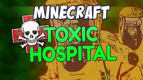http://www.img2.9minecraft.net/Map/Toxic-Hospital-Map.jpg