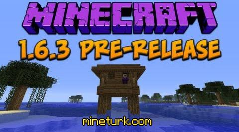 minecraft-1.6.3