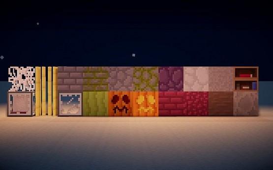 http://www.img3.9minecraft.net/TexturePack/Adorable-texture-pack-10.jpg
