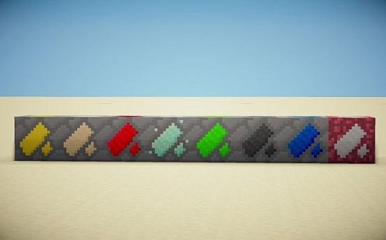 http://www.img3.9minecraft.net/TexturePack/Adorable-texture-pack-5.jpg