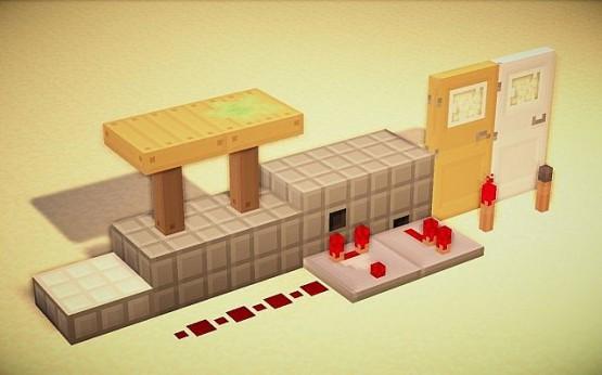 http://www.img3.9minecraft.net/TexturePack/Adorable-texture-pack-8.jpg
