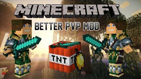 http://www.img2.9minecraft.net/Mod/Better-PvP-Mod.jpg