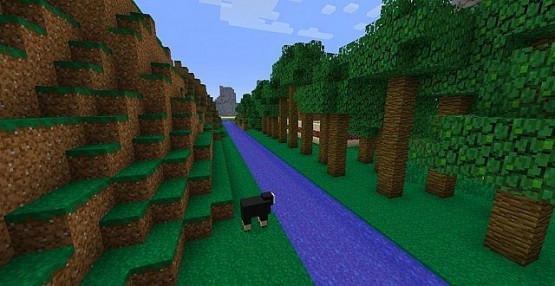 http://www.img3.9minecraft.net/Resource-Pack/Dragon-ball-z-kai-pack-3.jpg