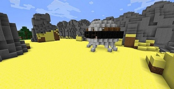 http://www.img3.9minecraft.net/Resource-Pack/Dragon-ball-z-kai-pack-4.jpg