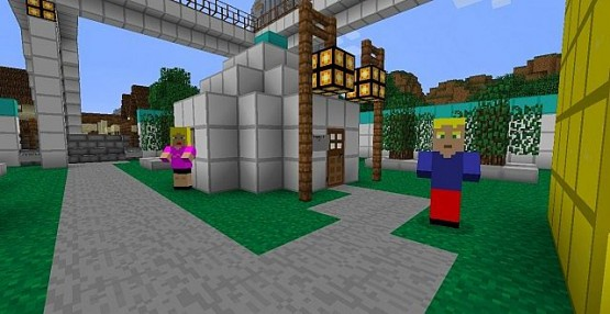 http://www.img3.9minecraft.net/Resource-Pack/Dragon-ball-z-kai-pack-7.jpg
