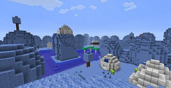 http://www.img3.9minecraft.net/Resource-Pack/Dragon-ball-z-kai-pack-9.jpg