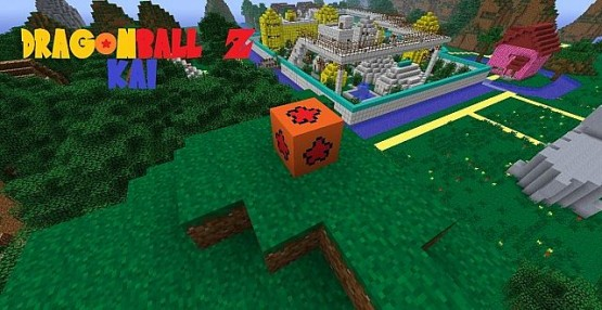 http://www.img3.9minecraft.net/Resource-Pack/Dragon-ball-z-kai-pack.jpg