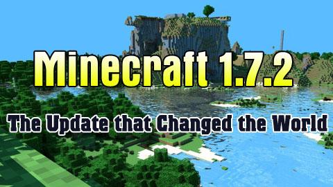 http://www.img2.9minecraft.net/Minecraft-1.7.2.jpg
