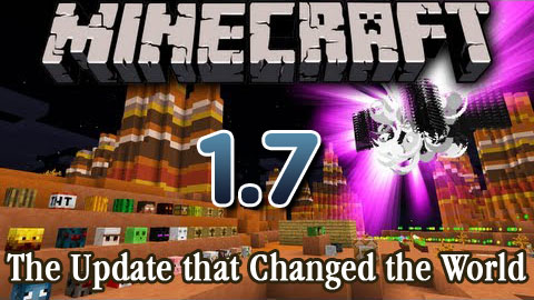 http://www.img2.9minecraft.net/Minecraft-1.7.jpg
