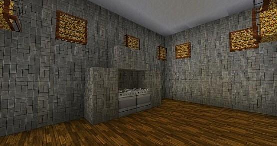 http://www.img2.9minecraft.net/Resource-Pack/Modern-HD-Light-2.jpg