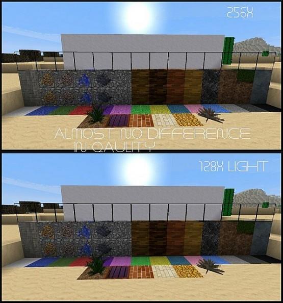 http://www.img2.9minecraft.net/Resource-Pack/Modern-HD-Light-3.jpg