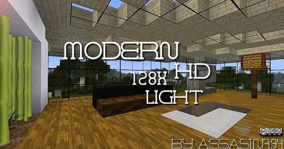 http://www.img2.9minecraft.net/Resource-Pack/Modern-HD-Light.jpg