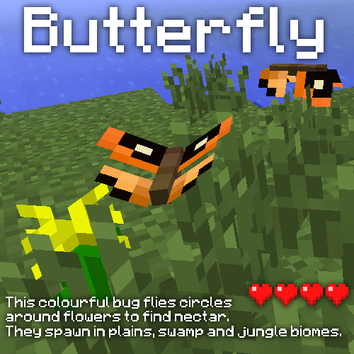 http://www.img2.9minecraft.net/Mod/More-Nature-Mod-3.png