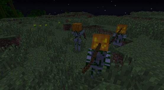 http://www.img3.9minecraft.net/TexturePack/Pumpkin-Patch-Texture-Pack-2.jpg
