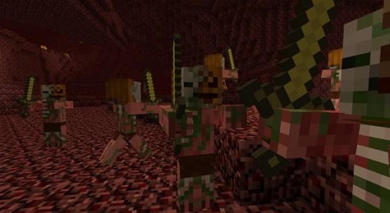 http://www.img3.9minecraft.net/TexturePack/Pumpkin-Patch-Texture-Pack-3.jpg