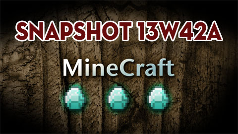 http://www.img2.9minecraft.net/Snapshot/Snapshot-13w42a.jpg