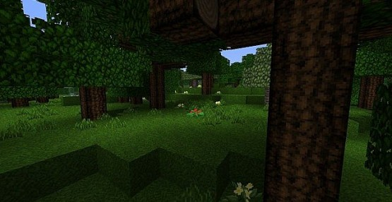 http://www.img3.9minecraft.net/Resource-Pack/The-arestians-dawn-rpg-1.jpg