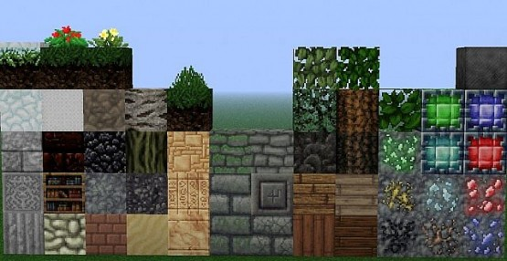 http://www.img3.9minecraft.net/Resource-Pack/The-arestians-dawn-rpg-2.jpg