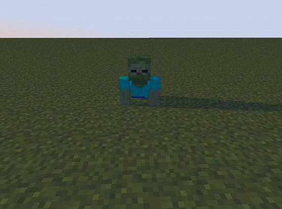 http://www.img2.9minecraft.net/Mod/Too-Many-Mobs-Mod-7.jpg