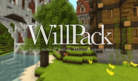 http://cdn.resourcepack.net/images/2013/09/Willpack-HD-Resource-Pack-1.jpg